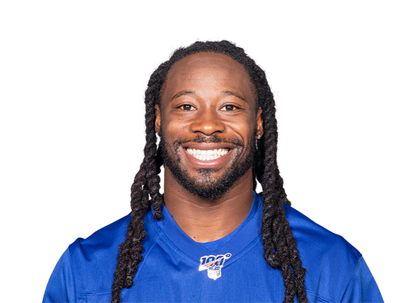 Janoris Jenkins Available But Saints Should Pass On The